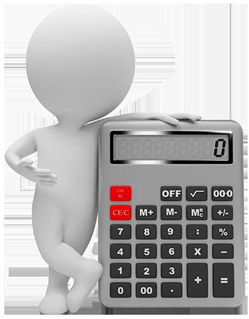 kent-payroll-calculator-350